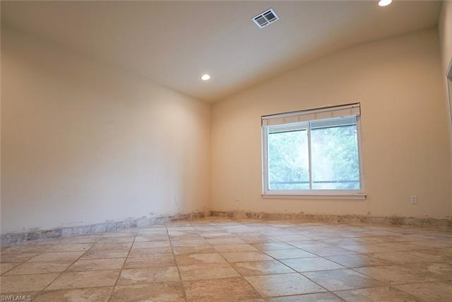 219071826 Property Photo