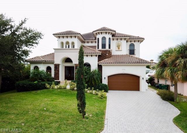 219072618 Property Photo