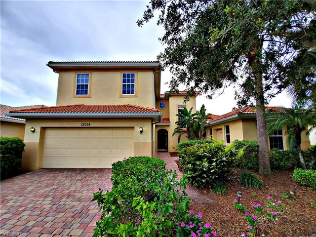 Timber Ridge, Gateway, Fort Myers, Florida Real Estate