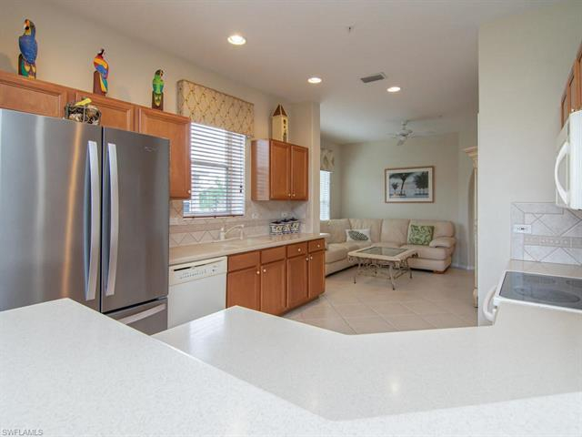 219074163 Property Photo