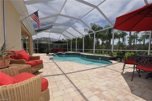 Verona Walk, Naples, Florida Real Estate