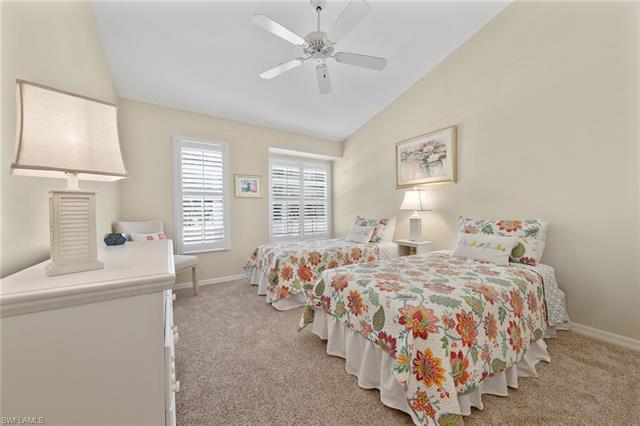 219074395 Property Photo
