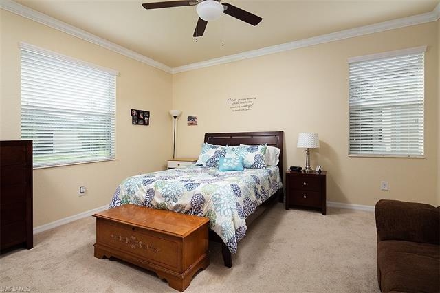 219076088 Property Photo