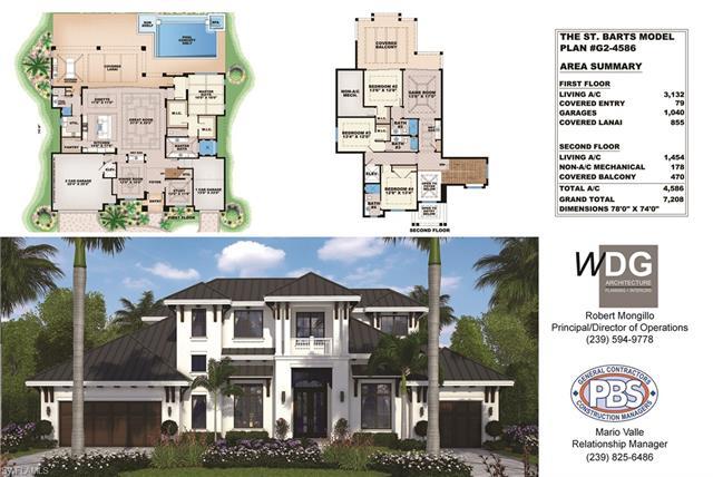 219076688 Property Photo