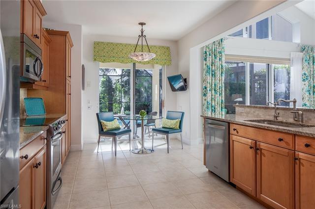 219077202 Property Photo