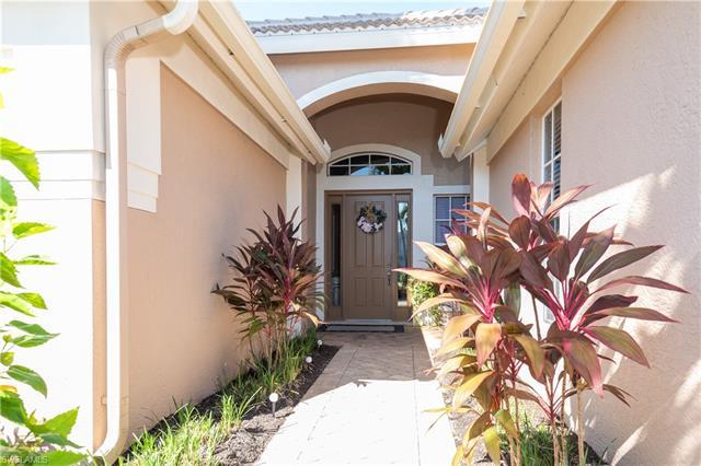 219077265 Property Photo