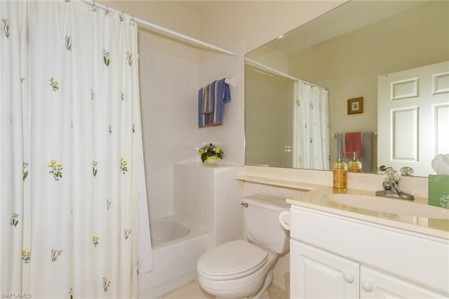 219077341 Property Photo