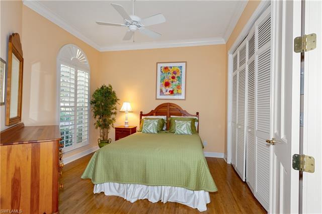 219077642 Property Photo