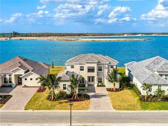 WildBlue Estero Florida 33928