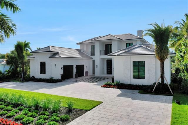 219077787 Property Photo
