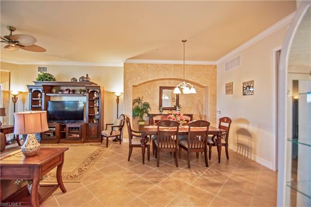 219077903 Property Photo