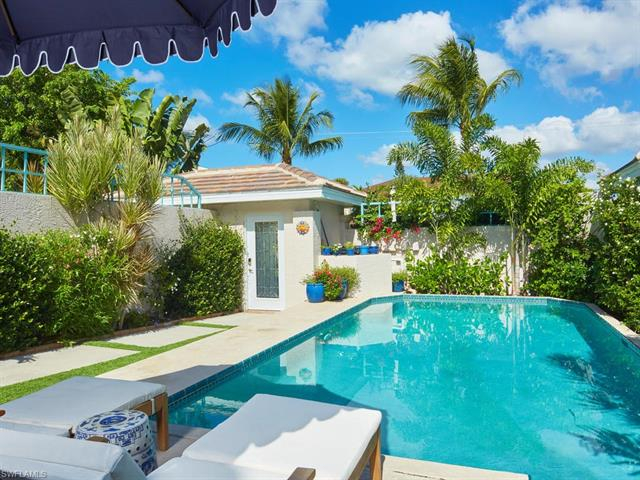 219078038 Property Photo