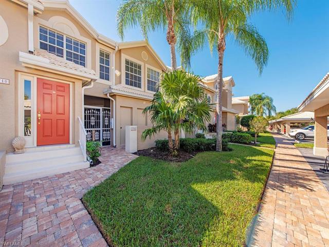 219078133 Property Photo