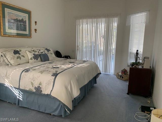 219078394 Property Photo