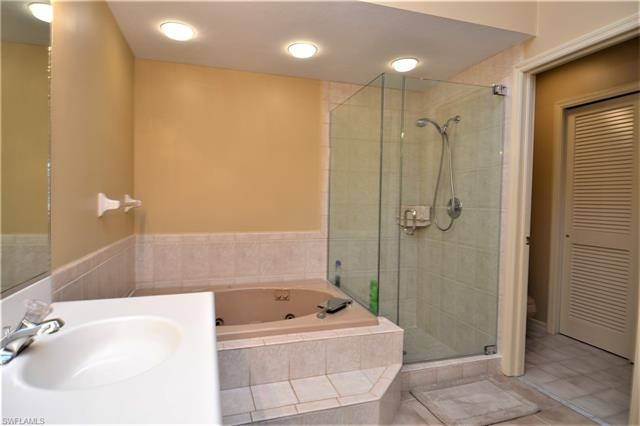 219078514 Property Photo