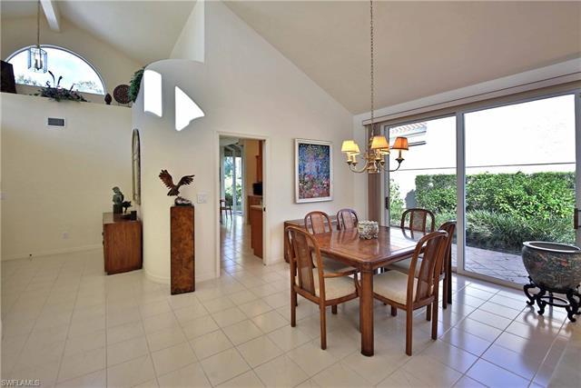 219078552 Property Photo