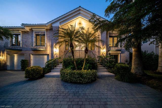 219078634 Property Photo