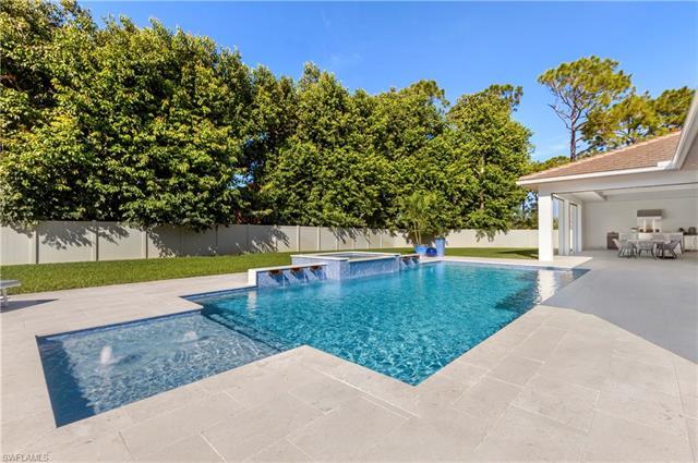 219079028 Property Photo