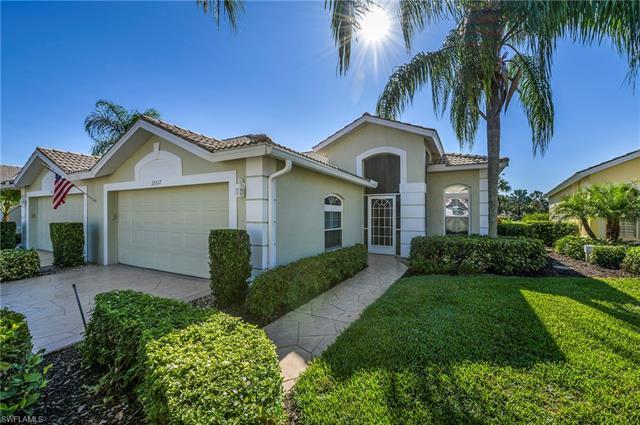 Highland Woods, Bonita Springs, Florida Real Estate