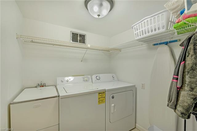 219080237 Property Photo