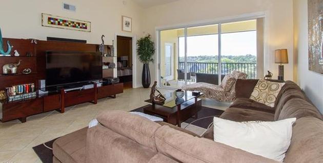 MLS# 219080802 Property Photo