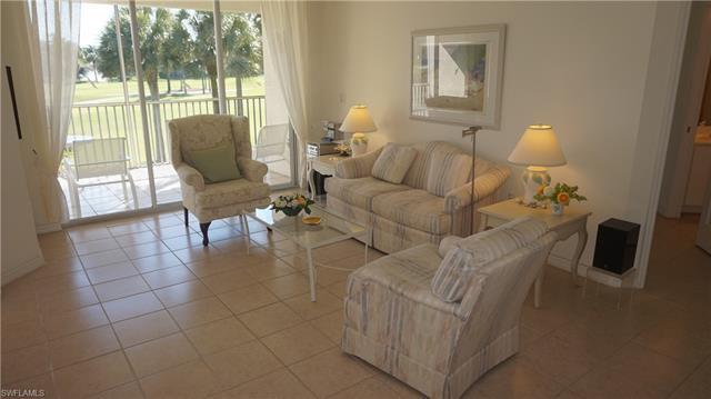 219080871 Property Photo