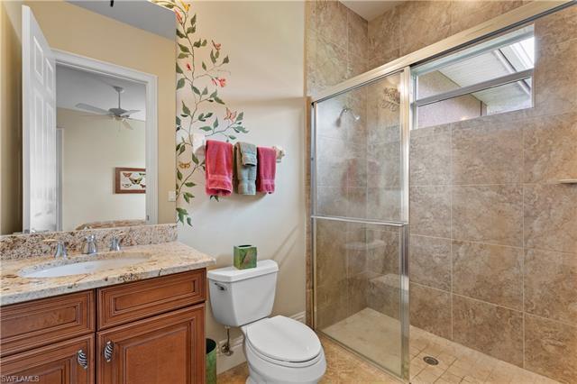 219080925 Property Photo