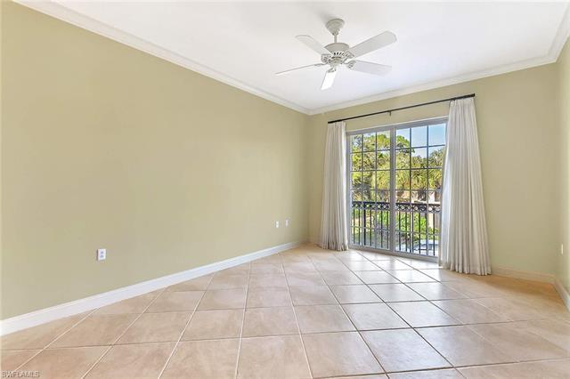 219081561 Property Photo
