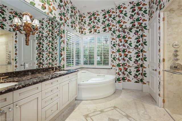 219081593 Property Photo