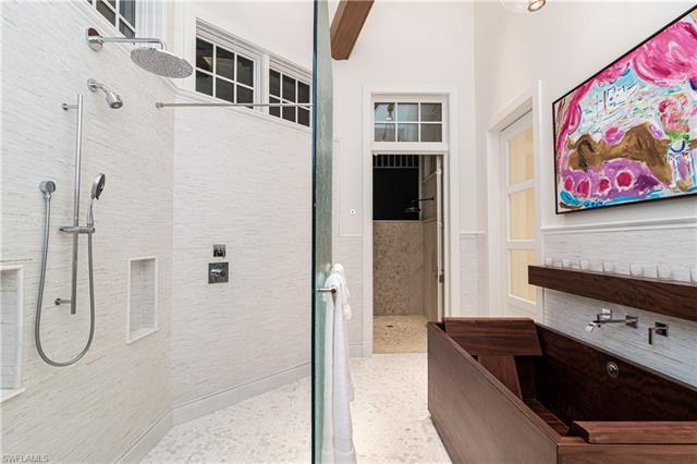 219081645 Property Photo