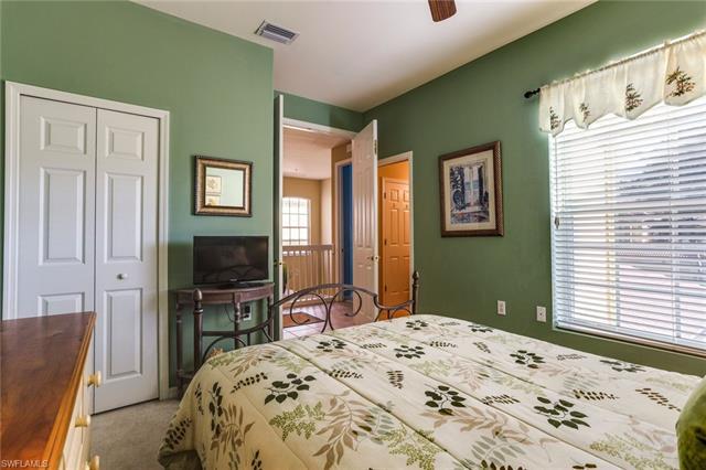 219081647 Property Photo