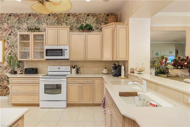 219081670 Property Photo