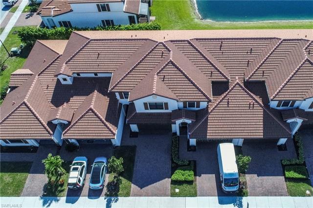 219081676 Property Photo
