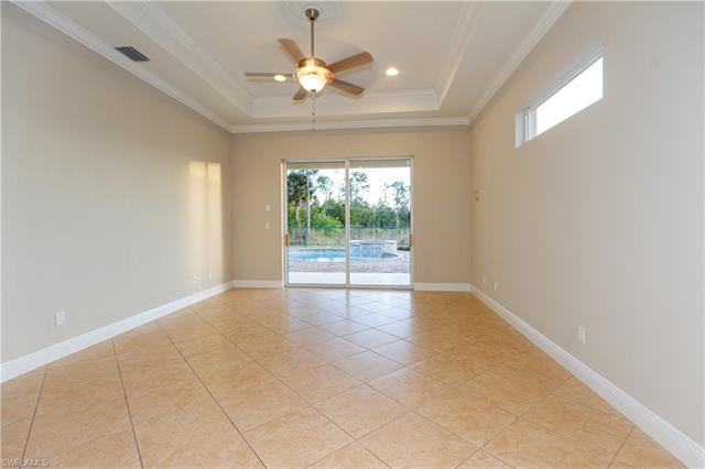 219082057 Property Photo
