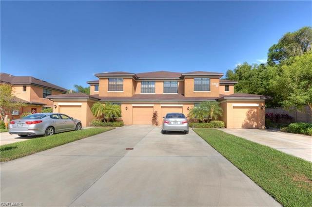219082183 Property Photo