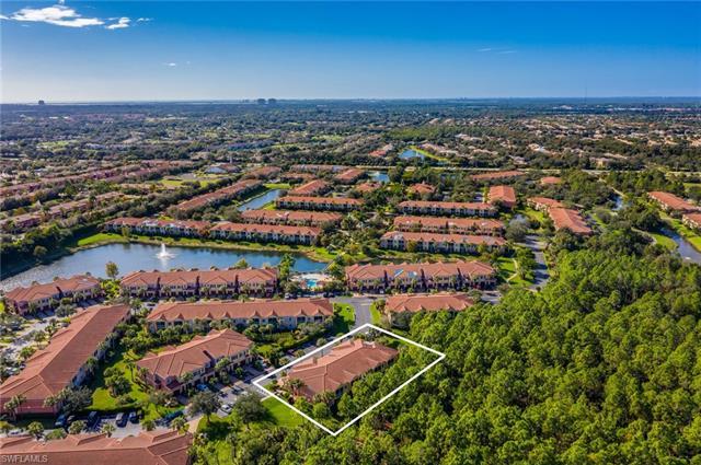 219082738 Property Photo