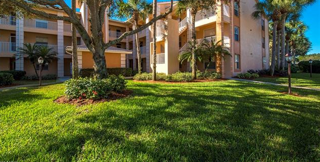 MLS# 219082881 Property Photo