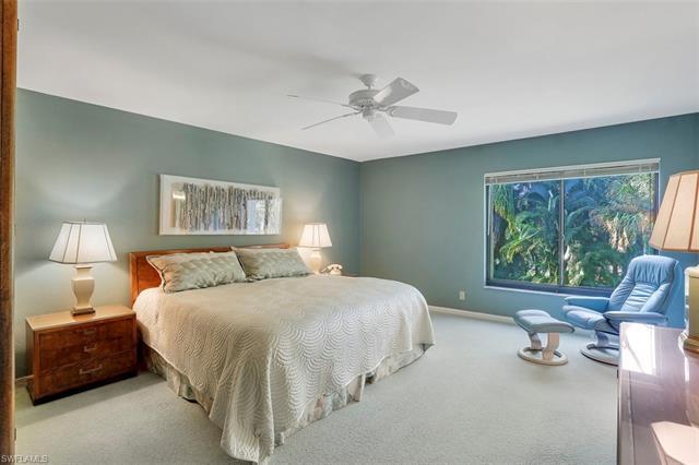 219083348 Property Photo
