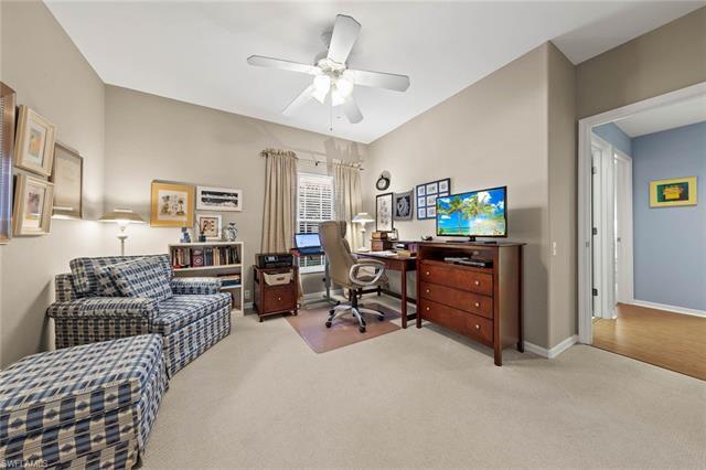 219083381 Property Photo