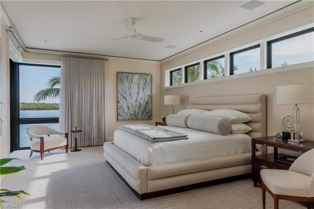 219083917 Property Photo