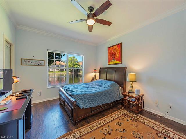 219083980 Property Photo