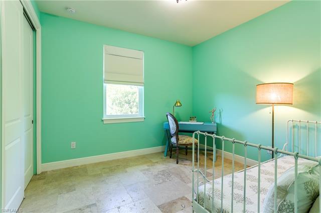 219084314 Property Photo