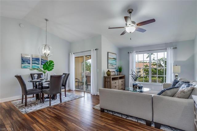 219084333 Property Photo