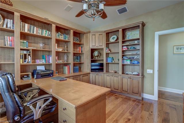 220000021 Property Photo