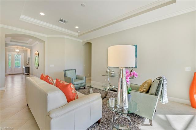 220000206 Property Photo