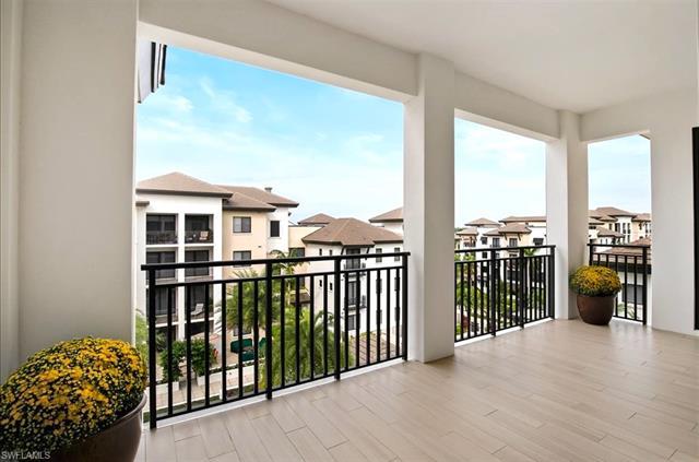 220000506 Property Photo