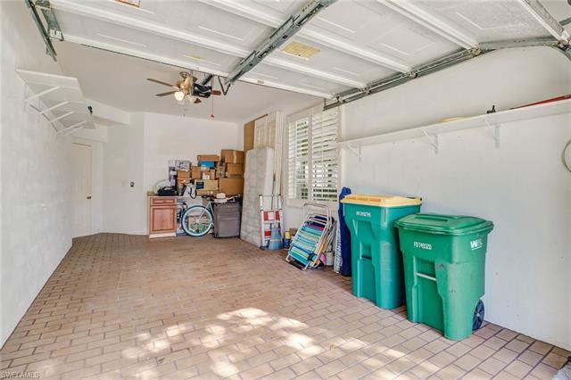 220000603 Property Photo