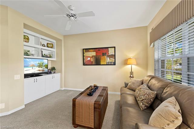 220000613 Property Photo