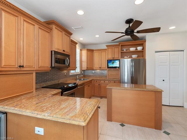 220000713 Property Photo