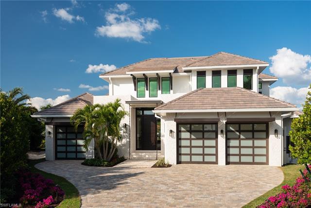 220000818 Property Photo